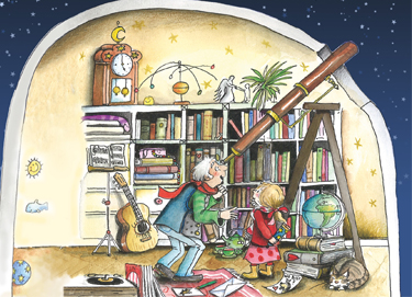 himmelskinder weihnacht planetarium wolfsburg. Black Bedroom Furniture Sets. Home Design Ideas